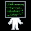 WSL(Windows Subsystem for Linux)でCentOS7をインストールし、Reactの開発環境を構築