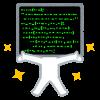 Vagrant+AlmaLinuxで構築したPHP8環境にLaravelをインストールする