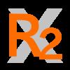 データベース:マイグレーション 5.5 Laravel