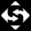 2020年のWindows向け最高の無料バックアップソフトウェア| MiniTool ShadowMaker