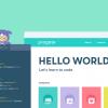 Gitなんて怖くない!超初心者向け、SourceTreeの使い方はじめの一歩! | プログラミン
