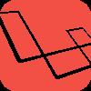 【Laravel Mix】複数のスタイルやスクリプトのコンパイル処理を改善する - websandbag