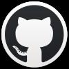 Releases · wsldl-pg/CentWSL · GitHub