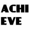 ACHIEVE(アチーブ) - やるべきことを見える化する目標達成管理ツール