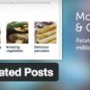 サムネイル付きで関連記事を表示するプラグイン「WordPress Related Posts」が良い感